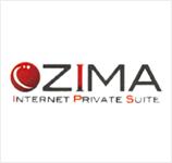 「インターネットカフェ ZIMA」